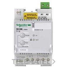 SCHNEIDER ELECTRIC 56135 Relé diferencial RH10M 220-240V CA 0,3A