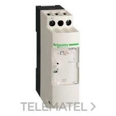 SCHNEIDER ELECTRIC RE9TA11MW