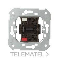 SIMON 75150-39 Mecanismo pulsador Simon 75