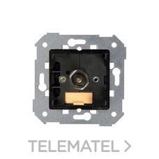 SIMON 7501313-039 Regulador electrónico Simon 75 450W