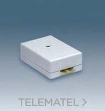 SIMON 81864-39 Sonda para detector de inundacion 81860-39 y 75860-30