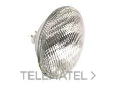 SYLVANIA 9061532 Lámpara reflectora PAR 56 bajo voltaje 25A