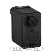 TELEMECANIQUE XMPE12B2131C Presostato potencia XMPE12B2131C C=10u