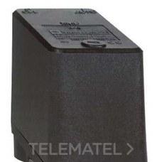 TELEMECANIQUE XMPA06B2131C Presostato potencia caja XMPA06B2131C