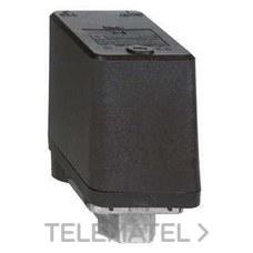 TELEMECANIQUE XMPA12C2131C Presostato potencia caja XMPA12C2131C