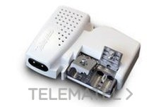 TELEVES 5795 Fuente alimentación Picokom 24V/130mA EASY-F