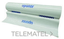 UPONOR 1038296 UPONOR S.RAD. FILM POLIET.200mts      1038296