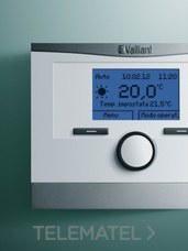 VAILLANT 0020124485 VAILLANT AC.CALORMATIC 350F  0020124485