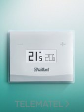 VAILLANT 0020197223 VAILLANT AC.TERMOSTATO MODUL.VSMART WIFI 0020197223